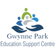 Gwynne Park Education Support Centre